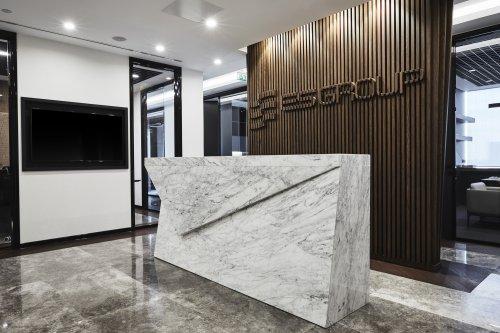 郑州办公楼装修需要注意的改造事项