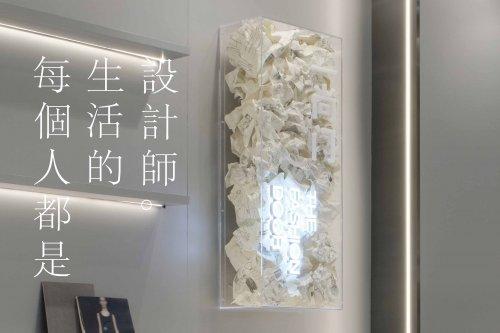 郑州服装店装饰设计图片