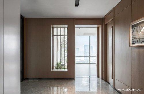 <strong>郑州办公室装修好的设计该如何创新</strong>